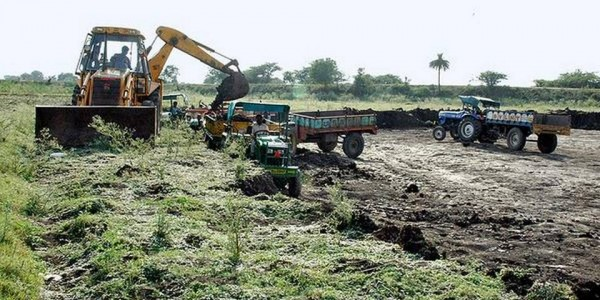 Telangana accorded priority to water security, says Chief Secretary