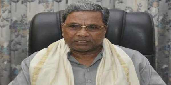Siddaramaiah has a lot to deal with ahead of CLP meeting