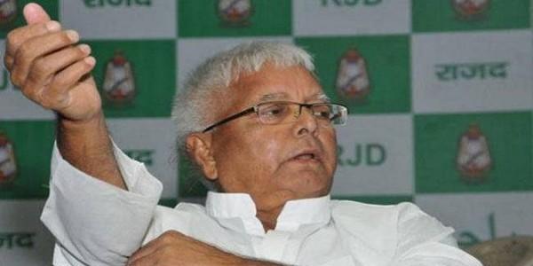 bihar-rjd-chief-lalu-prasad-tadav-tweet-targets-pm-narendra-modi
