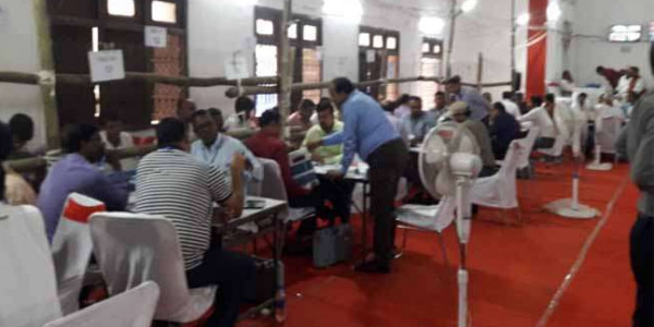 counting-starts-results-fate-of-51-candidates-will-be-decided