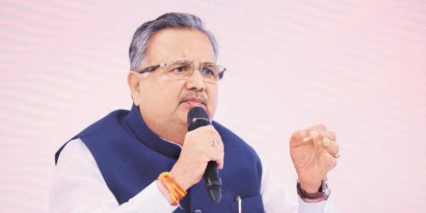 cag-red-flags-tenders-477-vendors-came-from-only-74-computers