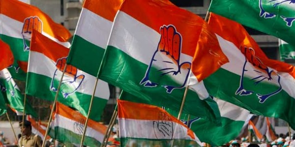congress-will-not-bring-a-minister-or-mla-to-the-field-in-the-lok-sabha-elections