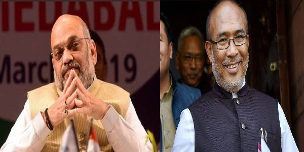 manipur-protester-body-ends-boycott-of-cultural-festival-after-amit-shah-agrees-to-meet