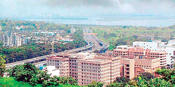 Shiv Sena to oppose Navi Mumbai SEZ migration