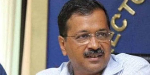 elections-report-cards-aam-aadmi-party-mlas-tickets-assembly-elections-promotions