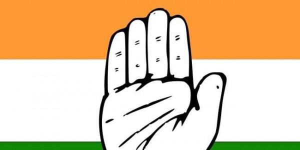 प्रवीन डावर बोले, सैम पित्रोदा का बयान निजी, कांग्रेस का नहींf