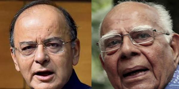 यूपी और बिहार की राज्यसभा की 2 सीटों के लिए चुनाव का ऐलान