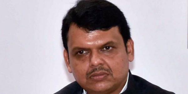 Working on alternative model for Dharavi redevelopment, will launch SPV, says CM Devendra Fadnavis