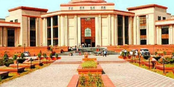 challenge-to contesting-candidates-in-72-seats-in-chhattisgarh-high-court-accepts-petition