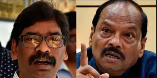 महाराष्ट्र-हरियाणा में उम्मीद से कम मिलने के बाद अब झारखंड में बीजेपी की होगी परीक्षा