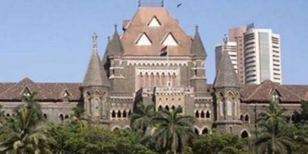 महाराष्ट्र के इन मंत्रियों की कुर्सी खतरे में, बॉम्बे हाई कोर्ट ने जारी किया नोटिस; जानिए क्यों