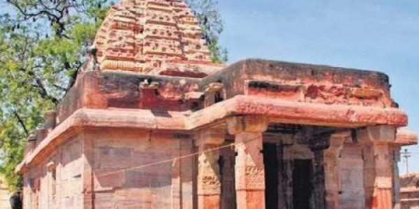 Over 6,500 acres of Tamil Nadu temple land restored