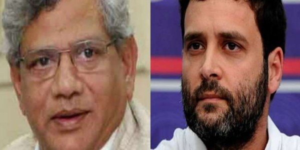 lok-sabha-in-west-bengal-congress-will-fight-election-with-cpi-m