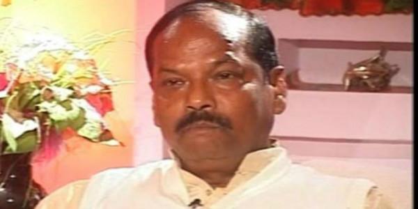 अरुण जेटली के निधन पर रघुवर दास ने जताया दुख, कहा- देश ने खोया अपना एक प्रखर नेता