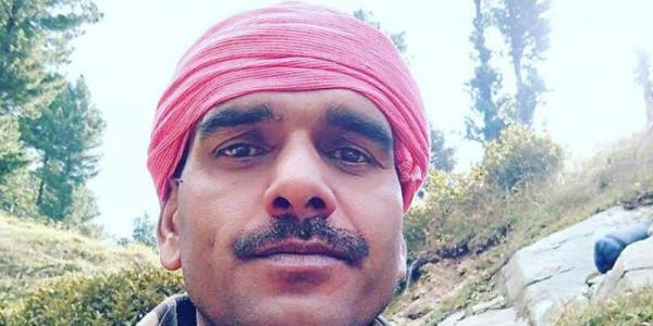 हरियाणा चुनाव: CM मनोहर लाल खट्टर के खिलाफ चुनाव लड़ेंगे BSF के पूर्व जवान तेज बहादुर