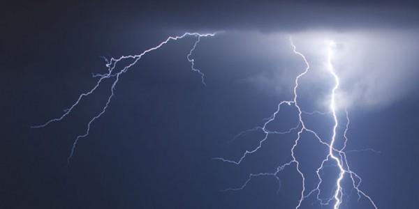 IMD issues thunderstorm, lightning alert in Himachal Pradesh, Uttarakhand