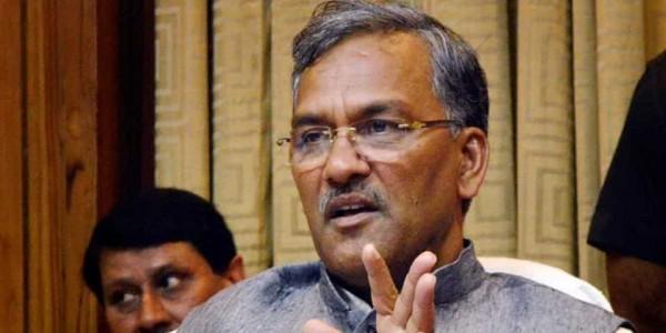 dehradun-pulwama-attack-cm-trivendra-singh-rawat-statement