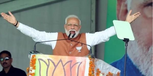 narendra-modi-on-sadhwi-pragya-it-cost-to-congress-attacks-rahul-gandhi