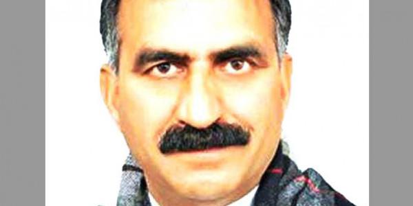वरिष्ठ कांग्रेसियों का सुक्खू पर हमला, राठौर को अनुभवहीन कहने पर जताया एतराज