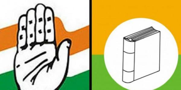 War of words between Congress and NPP over Ranikor continues in Meghalaya