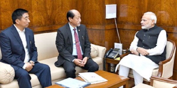 /rio-urges-pm-to-resolve-naga-issue-at-the-earliest