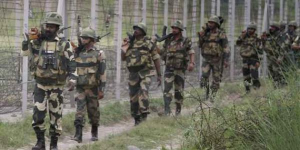 कश्मीर घाटी में आगे भी अमन बनाए रखने के लिए सरकार ने बनाया यह प्लान