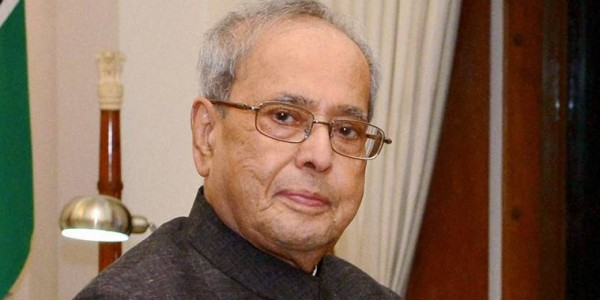 Pranab Mukherjee's Son Faces 'Tough' Battle In West Bengal's Jangipur