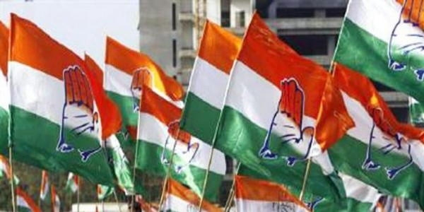 shimla-himachal-congress-cancels-application-of-membership-applications
