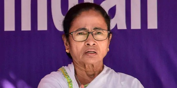 lok-sabha-elections-2019-will-win-assam-like-we-won-bengal-says-mamata-banerjee