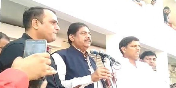 ajay-chautala-commented-for-party-in-rewari