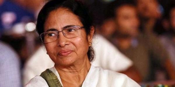 श्यामा प्रसाद मुखर्जी की पुण्यतिथि मनाएगी ममता सरकार