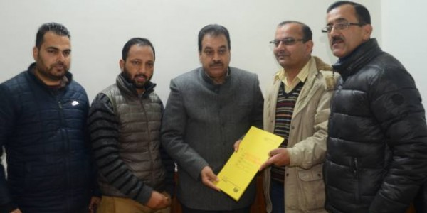 himachal-pradesh-shimla-application-for-congress-ticket