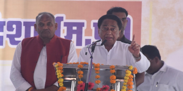 debt-waiver-in-madhya-pradesh-debt-waiver-will-start-again-from-next-month-said-cm-kamal-nath