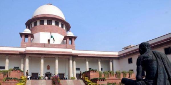 Tamil Nadu moves SC against CBI probe into gutka scam