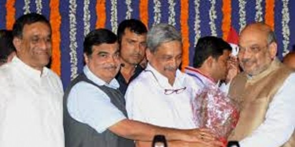 name-new-goa-bridge-after-manohar-parrikar-goa-tamil-sangam