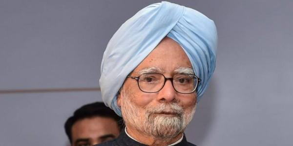 lok-sabha-elections-2019-ex-pm-manmohan-singh-may-contest-from-this-seat-of-punjab