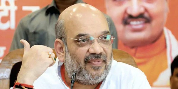 lok-sabha-elections-2019-mamata-banerjee-amit-shah-to-hold-election-rallies-in-assam-today