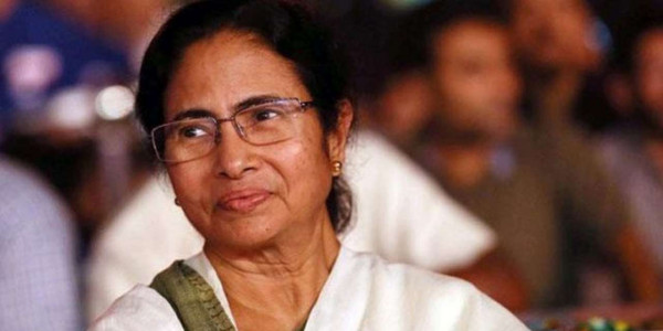 Mamta will be invited to renew her visit to China.