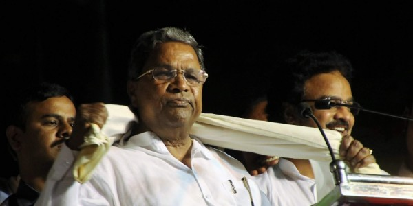 siddu-to-cut-the-ice-with-vokkaligas-in-ls-polls