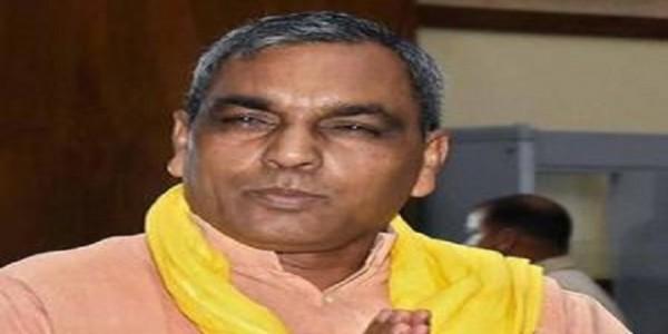 CM योगी के मंत्री ओम प्रकाश राजभर ने आखिरी चरण की इन तीन सीटों पर दिया विपक्ष को समर्थन, कहा- BJP उम्मीदवार को हराने का काम करेंगे