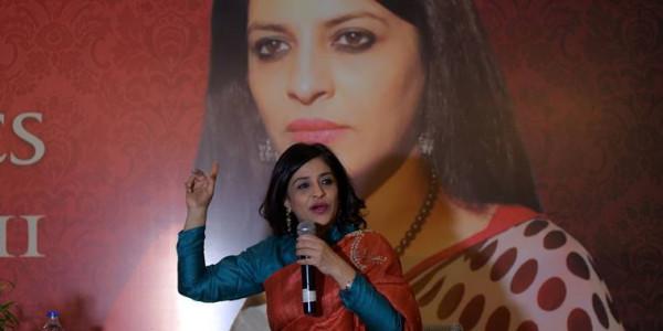 सियोल की सड़कों पर पाकिस्तानी भीड़ में घुसकर BJP नेता ने लगाए 'इंडिया जिंदाबाद' के नारे