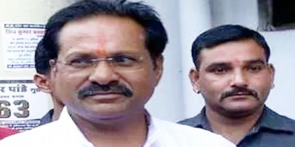 relief-to-bjp-mla-prahlad-lodhi-from-high-court-ban-on-punishment