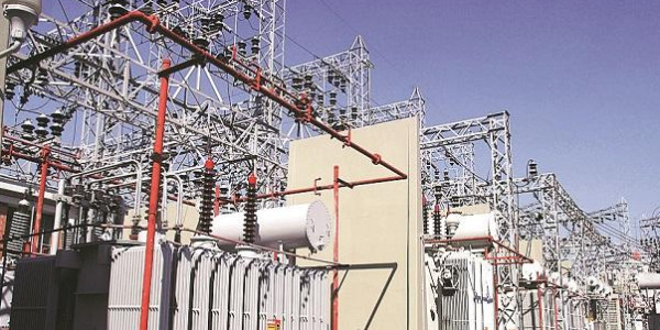 मध्य प्रदेश में आर्थिक मंदी के संकेत, गिरते उत्पादन से लगातार घट रही बिजली की मांग