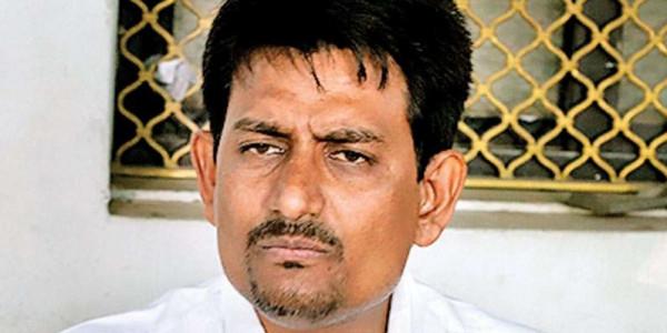 Gujrat By-Poll : बयानबाजी करके चुनाव प्रचार कर रहे हैं अल्पेश