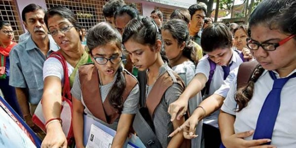 aap-uses-students-data-wrongly-says-delhi-parents-association