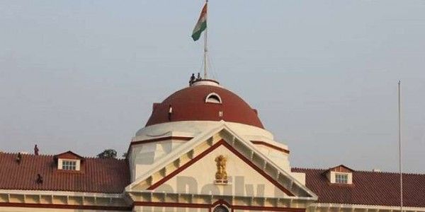 patna-high-court-given-big-decision-on-ex-cm-have-to-vacate-government-bungalow