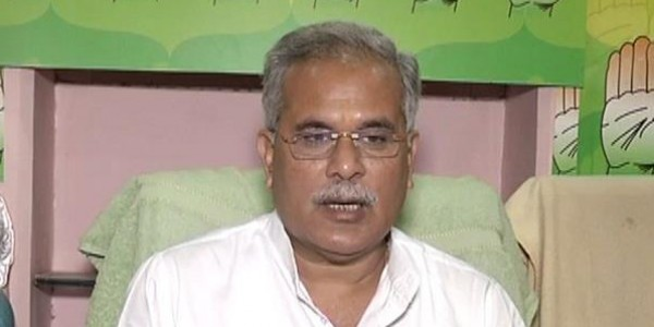 bhupesh-baghel-government-in-chhattisgarh-will-make-four-new-districts