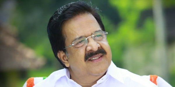 Ramesh Chennithala raised new allegation against Education Minister Jaleel