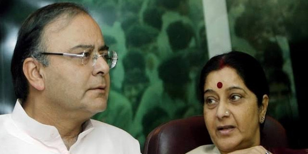 आगामी चुनावों में भाजपा के तीन दिग्गजों की कमी महसूस करेंगे दिल्लीवासी