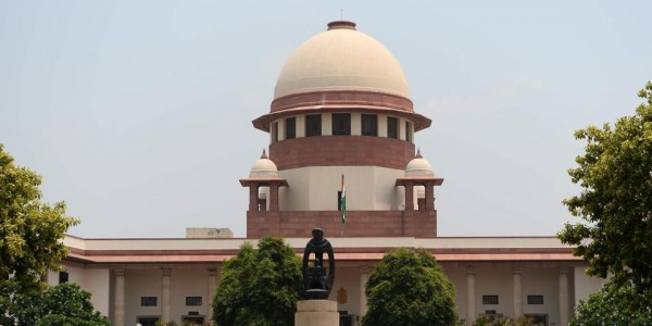 As Strikes End, Supreme Court Defers Hearing On Security Of Doctors